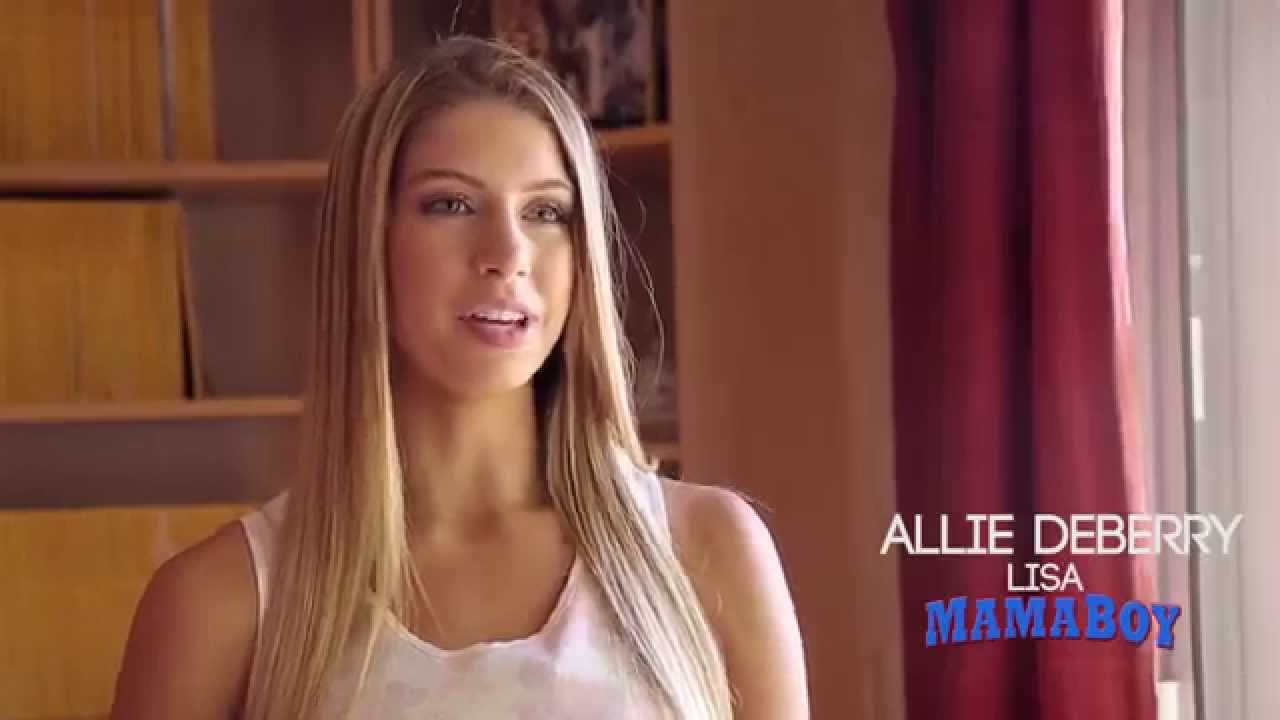 Allie DeBerry nudes (58 photo), foto Sexy, YouTube, braless 2020