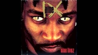 Nine ~ Nine Livez {FULL ALBUM HQ}