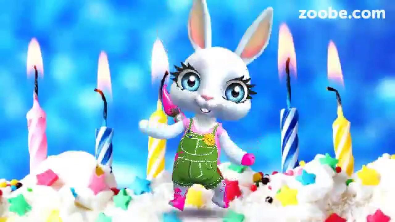 Короткие поздравления с днем рождения девушке прикольные шуточные фото 214