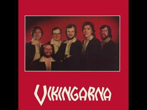 Vikingarna - Moskva (lång version)