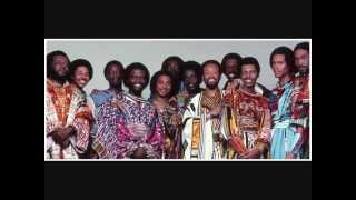 2 - Best of Earth, Wind & Fire (Party Jams Mix) by DJ Amuur Mixclou...