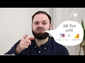 A/B Testing with Google Tag Manager