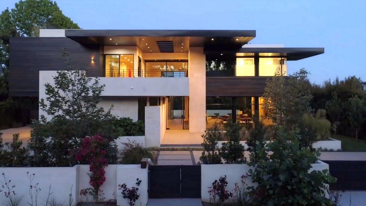 Modern Luxury Villa Ep.005 | Biệt thự Sân vườn Hiện đại