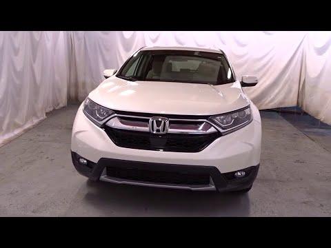 2019 Honda CR-V Hudson, West New York, Jersey City, Tenafly, Paramus, NJ H4KE022108