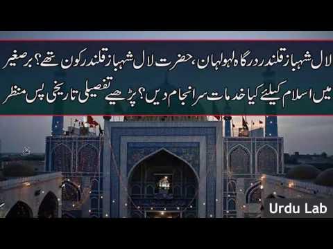 sehwan sharif bomb blast dehsat lal shahbaz qalandar blast ● Urdu Lab Latest News 26