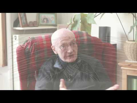 A Little History of Religion - A short film with Richard Holloway
