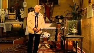 Marszałek Józef Piłsudski - film dokumentalny (2010) [1/5]