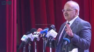 مصر العربية    رئيس جامعة القاهرة: علينا أن نصنع طالب لديه مهارات وليس فقظ معلومات
