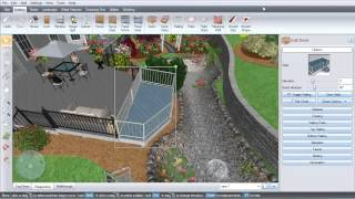 Getting Started with Realtime Landscaping Pro