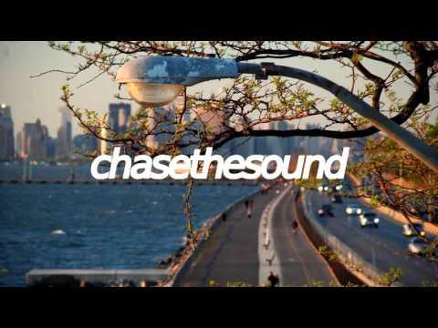 Ashanti - No One Greater (Mike Twist Remix)