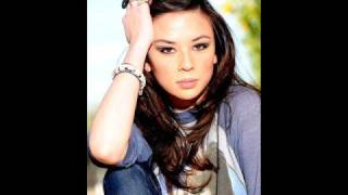 Malese Jow- You Left Me In The Air:D -Lyrics In Description-DOWNLOAD