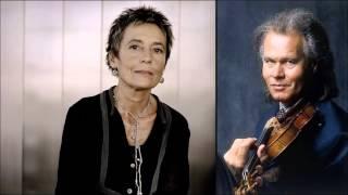 Pires / Dumay Beethoven Violin Sonata No.8 Op.30 No.3
