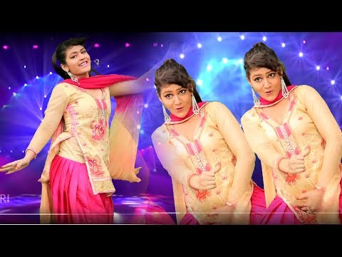 HD NEW BHOJPURI Janam Janam Ke Saath -  singer - Sonu Tiwari