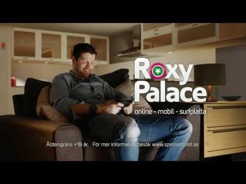 Видео Palace casino online