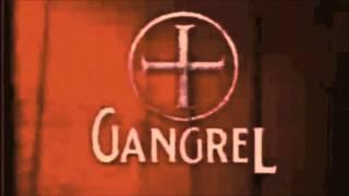 Gangrel's theme
