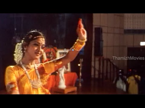"'Anbe Un Vasam"" Movie Songs - Thirumugam Song"
