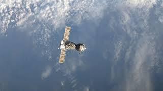 Soyuz TMA-04M   Wikipedia audio article