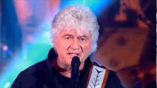 """Seasons In The Sun"" by Terry Jacks"
