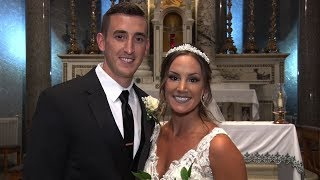 Natalie and Michael: The Wedding Film