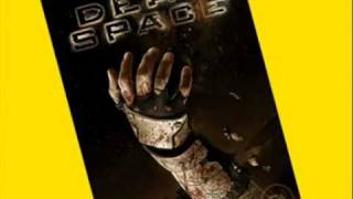 DEAD SPACE (Zero Punctuation)