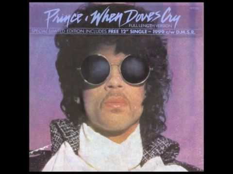Top 10 Prince Songs