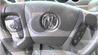 2009 Buick Enclave Used Cars Brooklyn NY
