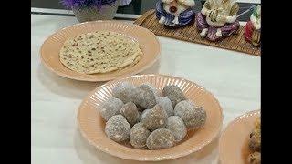 [Deepavali] Kuih Tradisional India - Stafaband