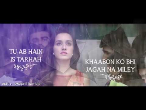 Whatsapp 30s status #Barish ka pani