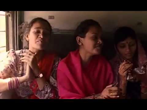 HD The great indian railway - national geographic.mp4