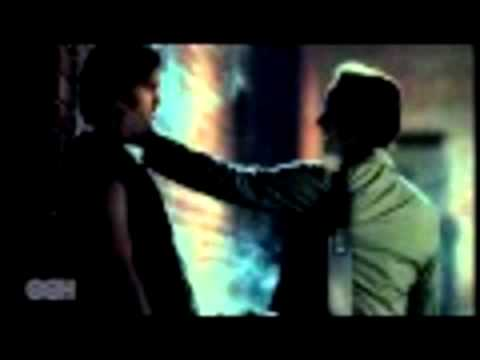 WATCH THIS True Blood 3: I Smell A Rat Russell Edgington (Part 1) from YouTube · Duration:  12 minutes 14 seconds
