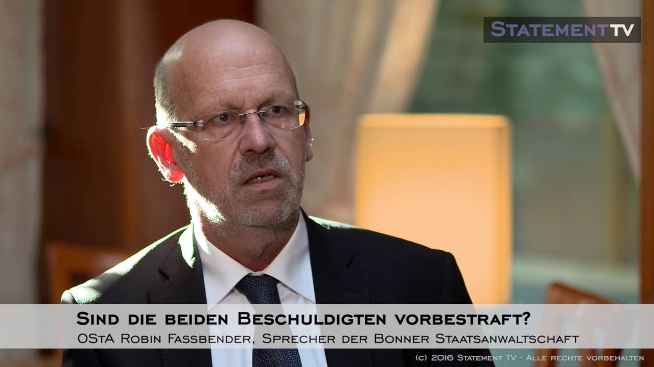 Niklas P. Bad Godesberg