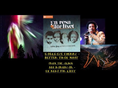 Eagle-Eye Cherry - Live Zdf@Bauhaus (2013) HDTV