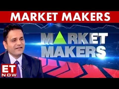 Market Makers With Malabar Investment's Sumeet Nagar
