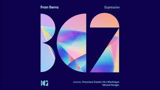 Fran Serra - Stranger (Original Mix)