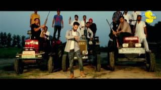 Kafla Yarran Da    Rajjit Raj    Latest Punjabi Song 2016 New    Sky TT CDs Record Label