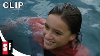 Whale Rider: Finding Food thumbnail