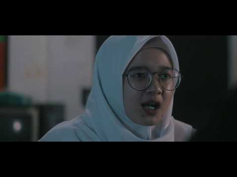Trailer Short Movie Indonesia