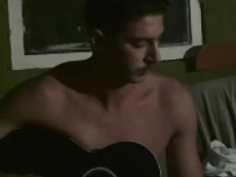 last song. original Tanger, Merkala plage music, tangier Morocco. nice