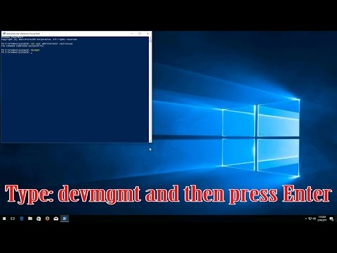 [fix]-device-manager-blocked-by-administrator-in-windows-10---2020