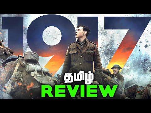 1917-tamil-movie-review-(தமிழ்)