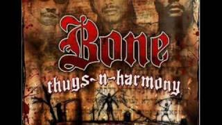 Kingpin Family- We Come To Serve Em (Remix) (Ft. Krayzie Bone & DJ U-Neek)