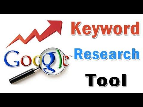 Free SEO Keyword Research Tools in Urdu/Hindi