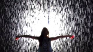 Gratitude- Send some rain