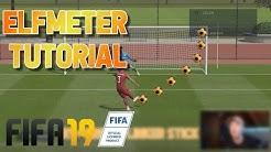 FIFA 19: ELFMETER TUTORIAL - So verwandelst du jeden Elfmeter