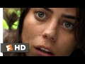 The Green Inferno 2015 Captured Scene 3 7 Movies