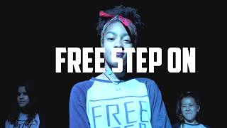 Baixar Free Step On - Apenas Dance \ Battle Best Dance
