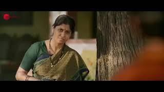 Aai mala khelayla jaychay   Official Video Song   Naal Marathi Movie  