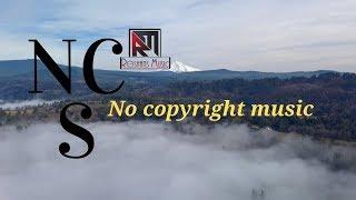 NCM No copyright music | Relaxing Music   | Roshans music