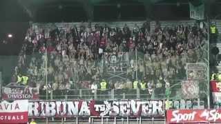 Dynamo České Budějovice - SLAVIA PRAHA, 24. 10. 2014