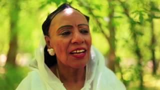 Ethiopian Music: Maritu Legesse (Ambassel) ማሪቱ ለገሰ (አማባሰል)- New Album coming soon!